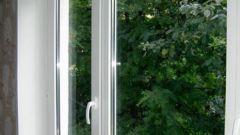 Как проверить пластиковые окна