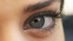 Как снять припухлость глаз