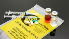 Как перенести химиотерапию