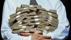 Как достичь финансовой свободы