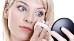 Как убрать царапину с лица