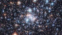 Как определить расстояние до звезд