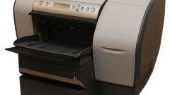 Как отпечатать на принтере
