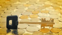 Как привлечь удачу и богатство