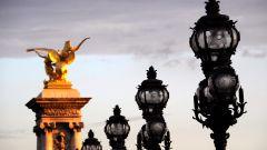Как получить вид на жительство во Франции