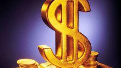 Как заработать на фондах