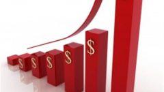 Как увеличить оптовые продажи