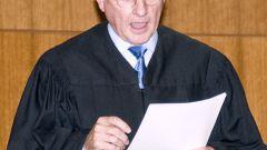 Как отсрочить суд