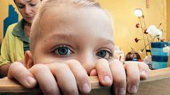 Как написать заявление на лишение родительских прав