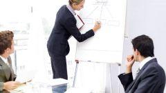 Как писать протокол совещания