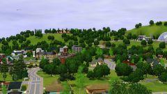 Как основать город