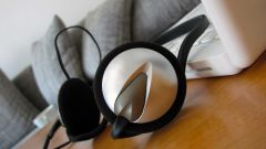 Как перевести музыку в другой формат