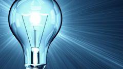 Как поменять электропроводку