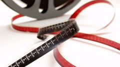 Как уменьшить размер видеофайла