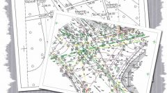 How to obtain a cadastral extract