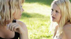 Как признаться в серьезной проблеме или ошибке