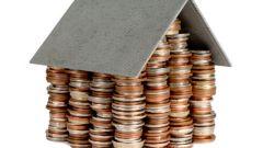 Как взять кредит на недвижимость в 2018 году