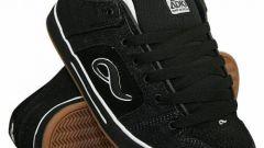 Как сделать шнуровку
