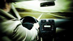 Как составить резюме на работу водителем