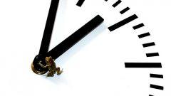 Как ограничить время