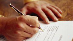 Как оформить трудовой договор на директора