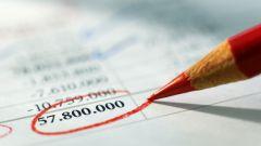 Как принять главного бухгалтера