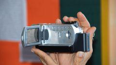 Как выбрать цифровую камеру