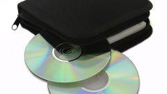 Как сохранять фильмы на диски