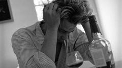 Как вылечить мужа от пьянства