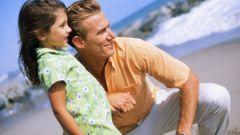 Как ограничить общение с ребенком