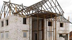 Как организовать свой строительный бизнес