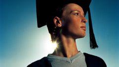 Как найти работу с высшим образованием