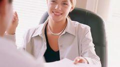Как проводить собеседование по продажам