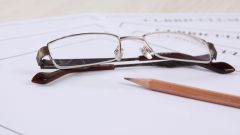 Как написать характеристику для студента, проходившего практику