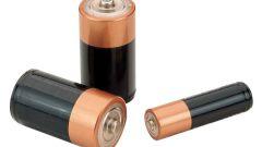 Как рассчитать количество батарей