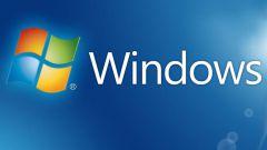 Как запустить программу в Windows