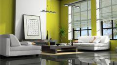 Как снять квартиру без агентства в 2017 году