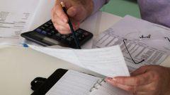 Как получить налоговый вычет на строительство