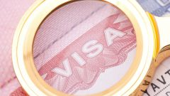Как оформить визу в посольстве