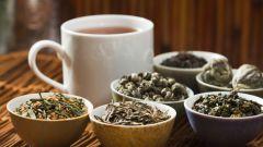 Как открыть магазин чая