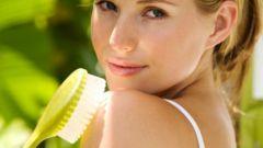 Как добиться гладкой кожи