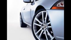 Как установить переднее колесо