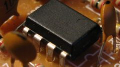 How to test the transistor tester