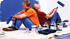 Как сэкономить на ремонте квартиры в 2018 году