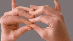 Как укрепить пальцы рук
