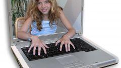 Как защитить детей от интернета