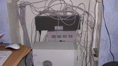 Как настроить подключение в сети к интернету