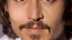 Как отпустить бороду