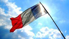 Как получить французское гражданство