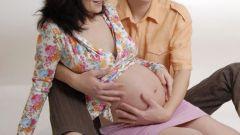 Как подготовиться к рождению ребенка